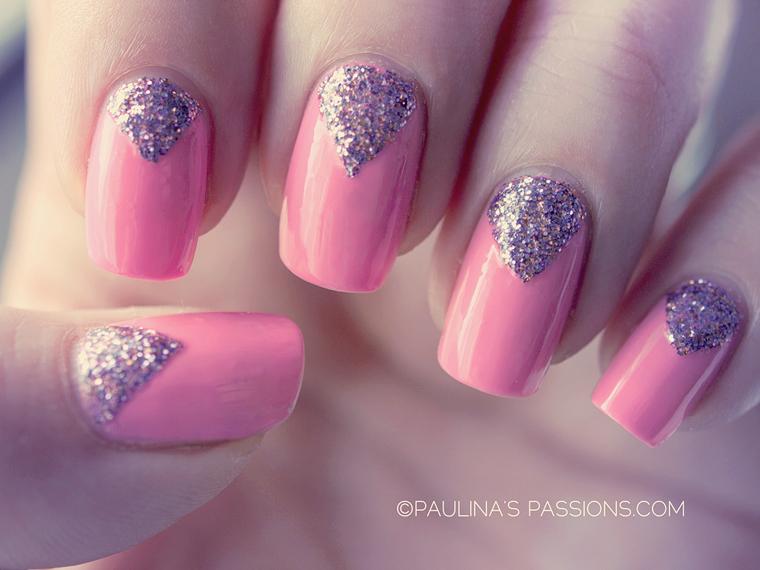 nail art ideas 15