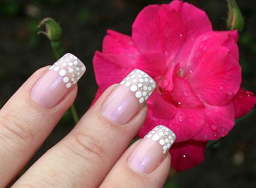 nail art ideas 16