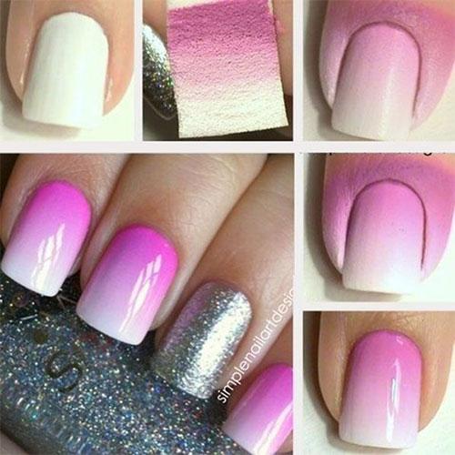 nail art ideas 8