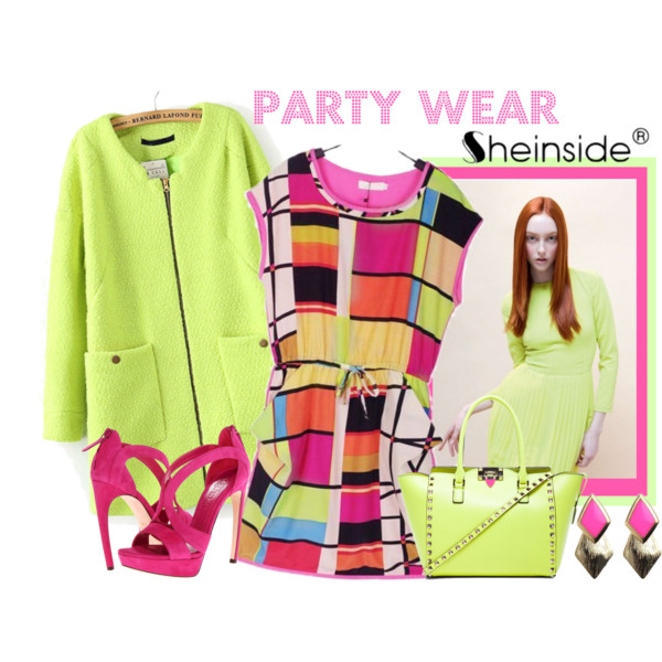 neon outfit ideas 11