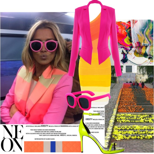 neon outfit ideas 7