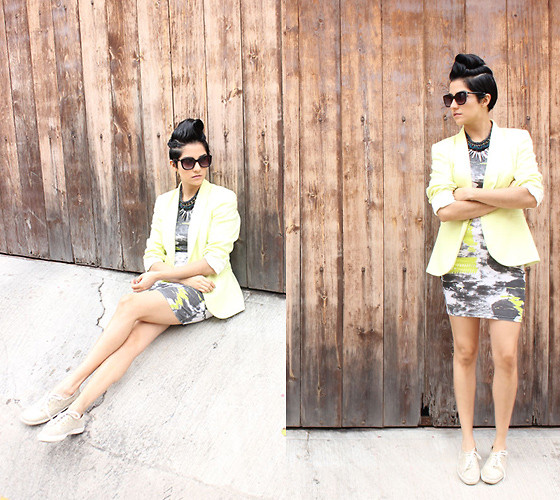 outfits to try out for spring 66