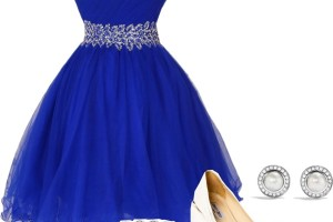 prom dress gowns look ideas inspiration 10
