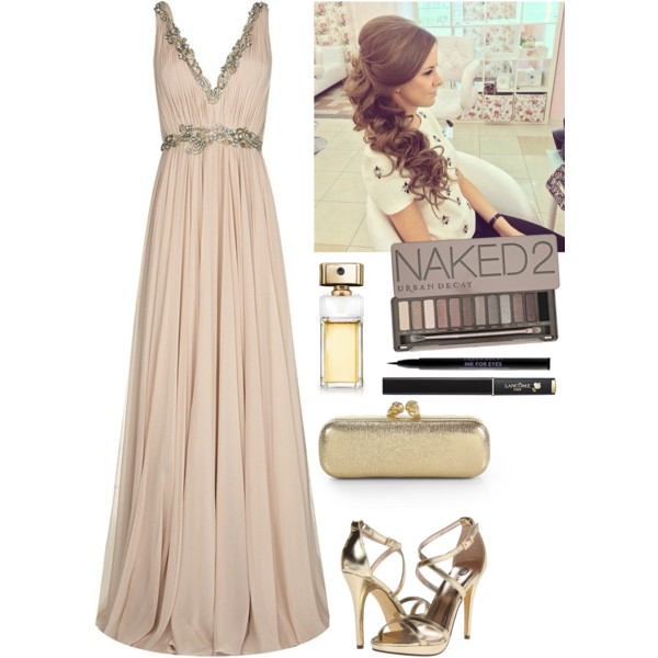 prom dress gowns look ideas inspiration 4