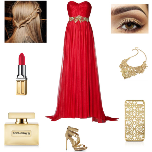 prom dress gowns look ideas inspiration 5
