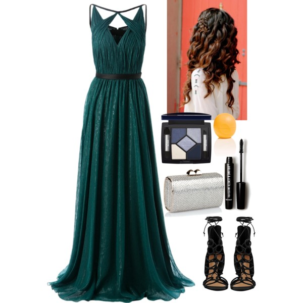 prom dress gowns look ideas inspiration 9