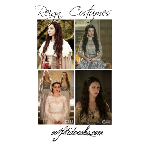 reign costumes 14