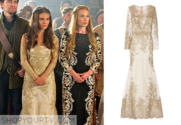 Reign Costumes We Re Currently Loving Outfit Ideas Hq