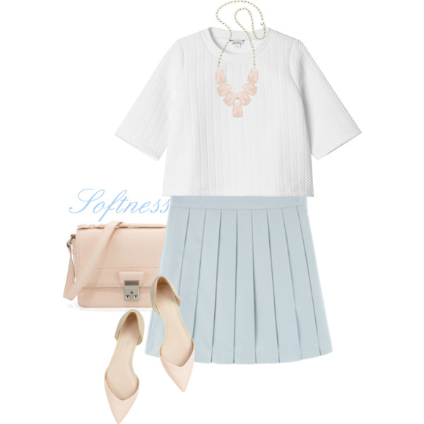 spring outfit ideas 2