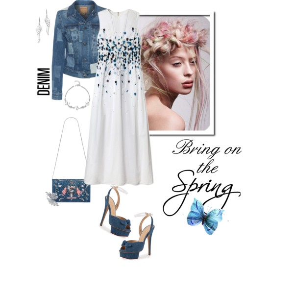 spring outfit ideas 4