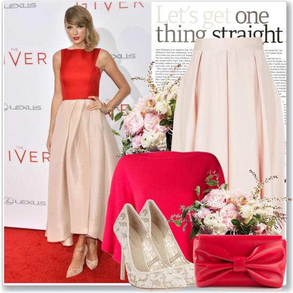 taylor swift inspired outfit ideas 11