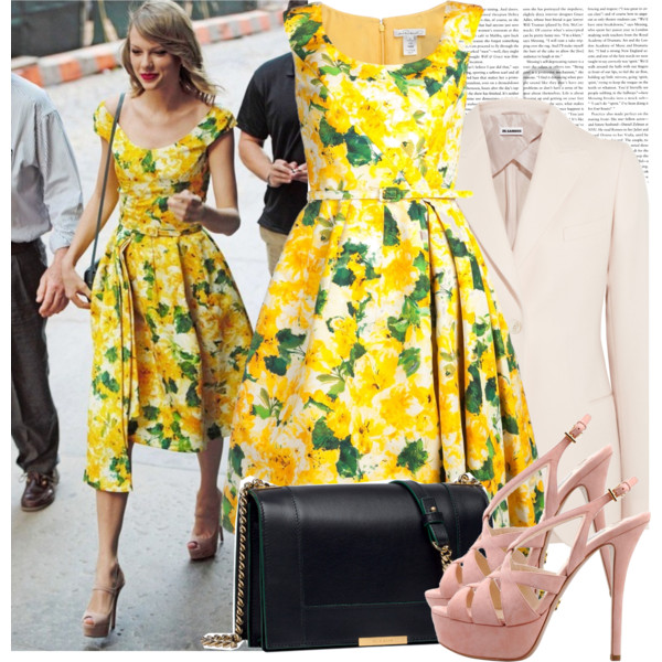 taylor swift inspired outfit ideas 5