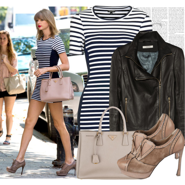 taylor swift inspired outfit ideas 7