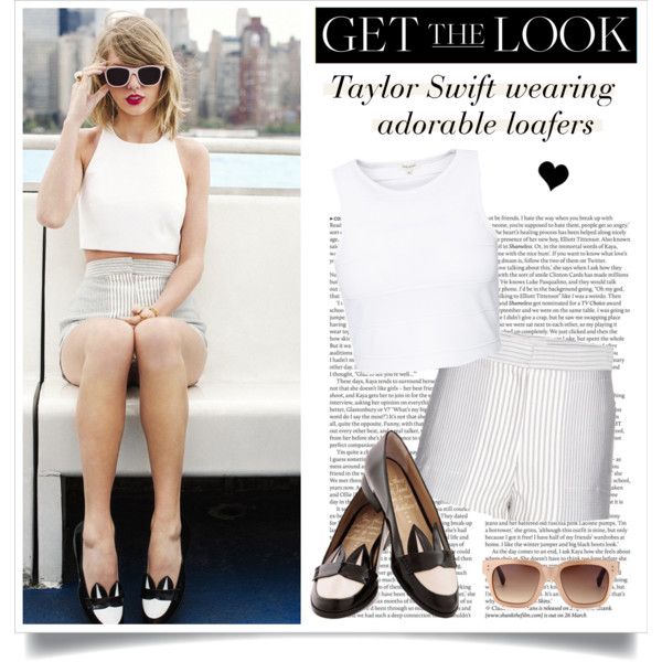 taylor swift inspired outfit ideas 9