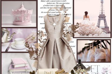 wedding guest outfit ideas uk 1