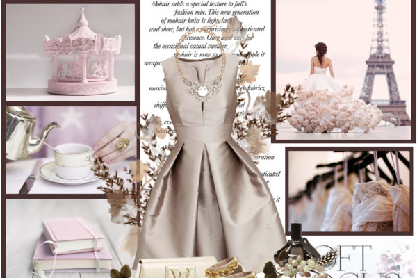 outstanding wedding guest outfit ideas uk wedding