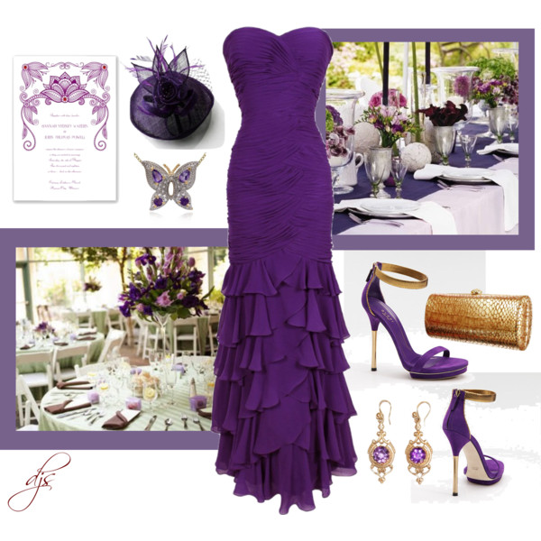 wedding guest outfit ideas uk 10