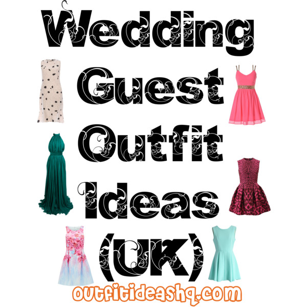 wedding guest outfit ideas uk 11
