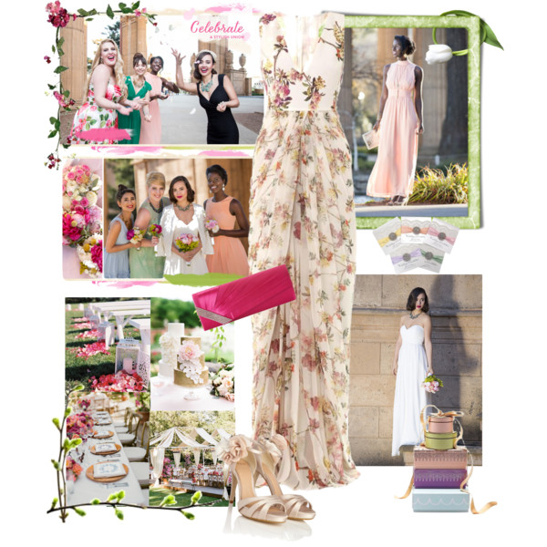 Wedding Guest Outfit Ideas Uk 3