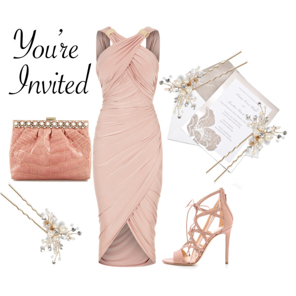 wedding guest outfit ideas uk 4