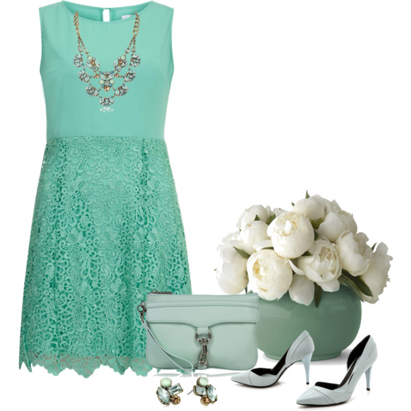 wedding guest outfit ideas uk 5