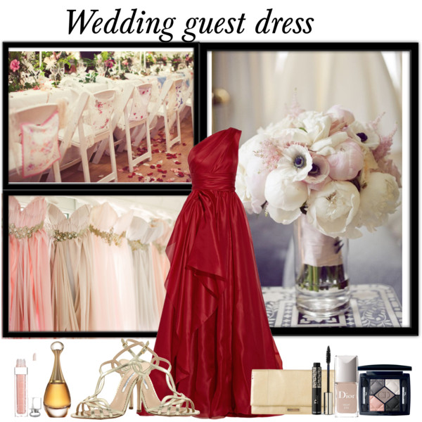 wedding guest outfit ideas uk 7