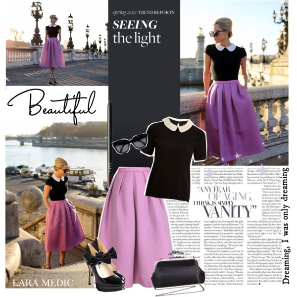 wedding guest outfit ideas uk 8