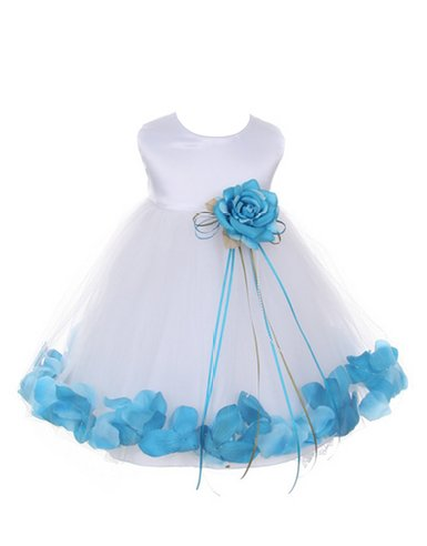 baby wedding outfit ideas 1