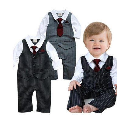 baby wedding outfit ideas 10