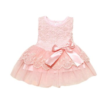 baby wedding outfit ideas 2