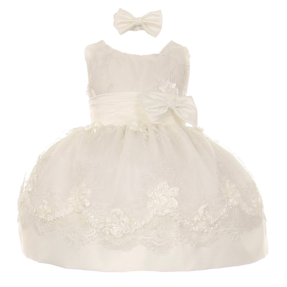 baby wedding outfit ideas 4