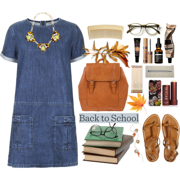 back to school outfit ideas 3