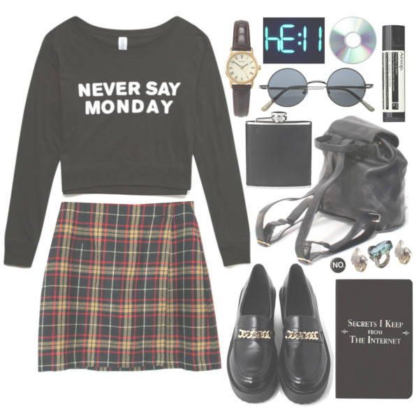back to school outfit ideas 6