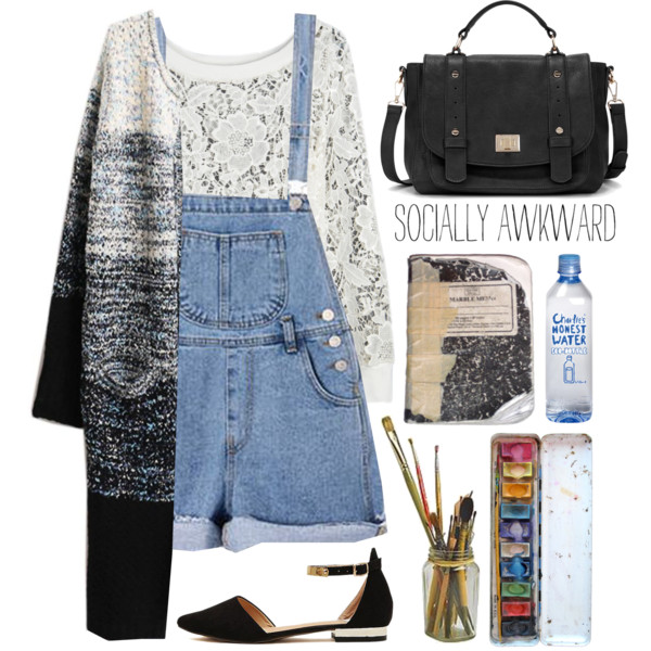 back to school outfit ideas 9