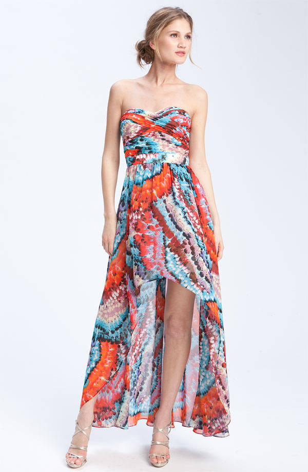 Beach wedding guest dresses outfit ideas hq for Beach dress for wedding guest