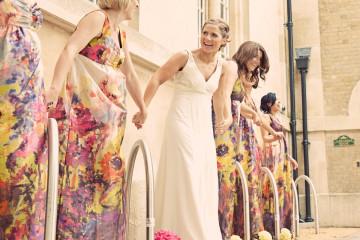 beach dresses to wear to a wedding 11