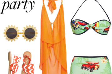 beach party outfit ideas 5