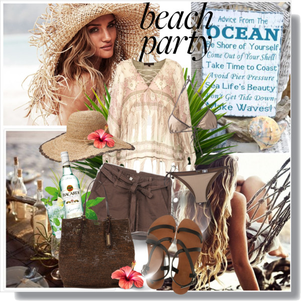 beach party outfit ideas 8