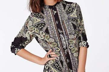beauty fashion trends 2015 1