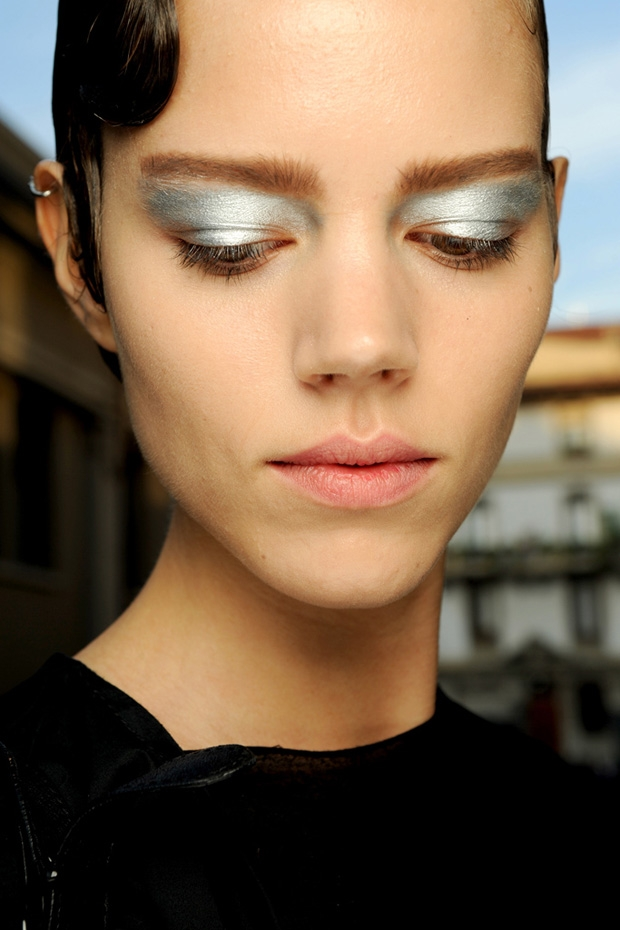 beauty fashion trends 2015 7