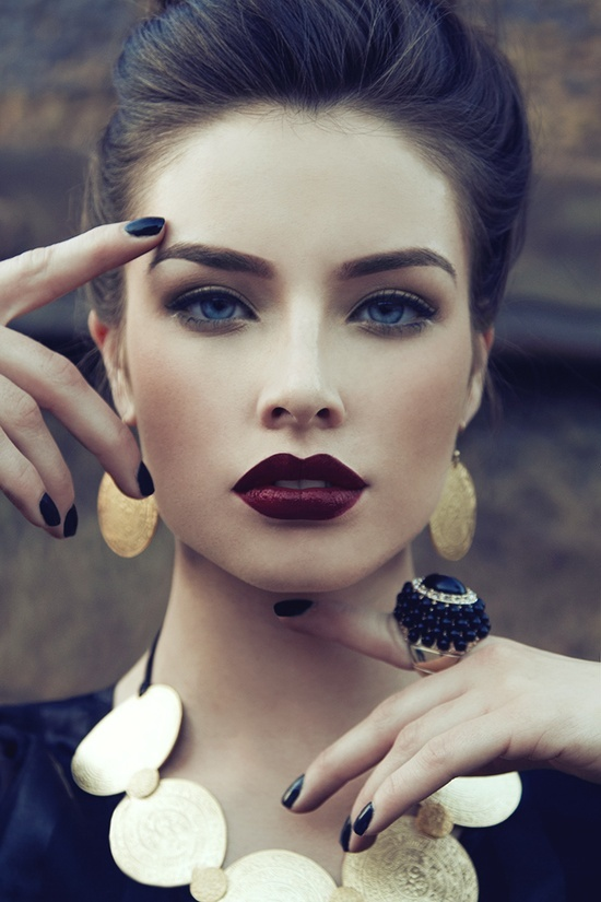 beauty fashion trends 2015 8