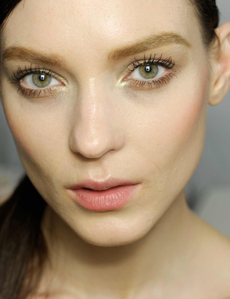 beauty fashion trends 2015 9