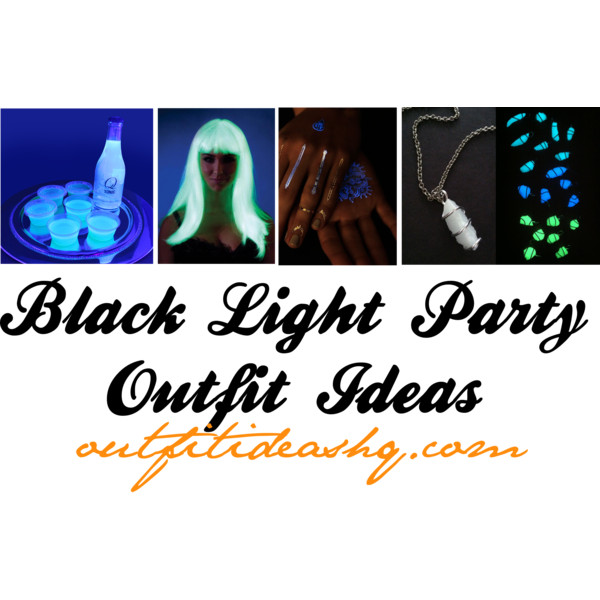 black light party 12