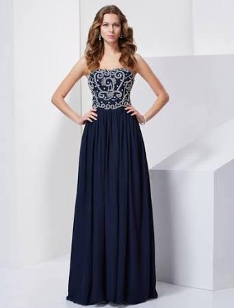 black tie wedding guest dresses outfit ideas hq. Black Bedroom Furniture Sets. Home Design Ideas