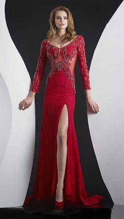 Black Tie Wedding Guest Dresses Outfit Ideas Hq