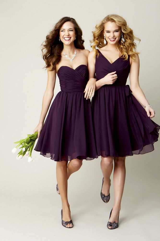 bridesmaid outfit ideas 1