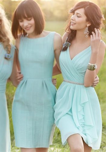 bridesmaid outfit ideas 3
