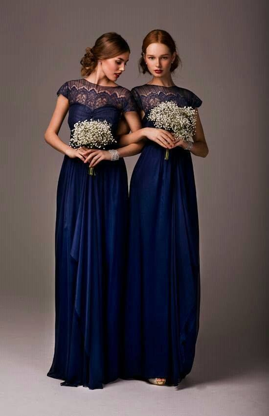 bridesmaid outfit ideas 5