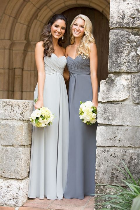 bridesmaid outfit ideas 6