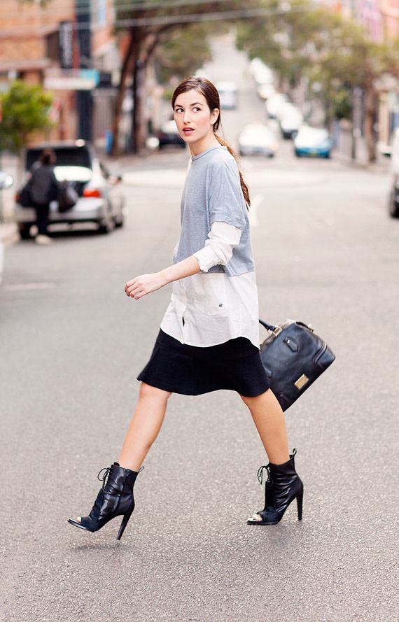 business casual outfit ideas 4